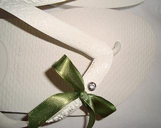 VERDE+E+BRANCO+1 Detalhes em verde e branco
