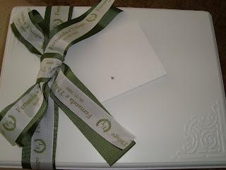 VERDE+E+BRANCO+5 Detalhes em verde e branco