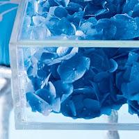 AZUL+5 Tudo azul...!