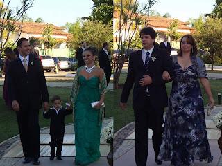 6 Laura & Fernando I (Cerimônia)