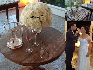 2 Laura & Fernando II (Festa)