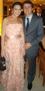 2 Bernardo & Mariah II (Festa)