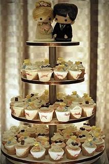 4522217463 c45797c935 o Cupcakes fofos!