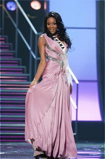 vestido+4 Miss Universo 2010!