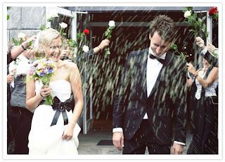 3 Real Wedding...!
