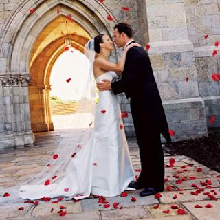 10 Algumas idéias para a Cerimônia...!
