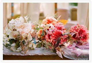 A Flores...!