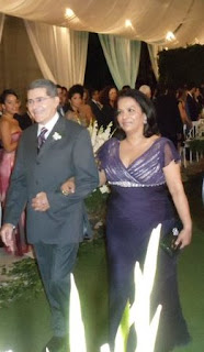 17 Mariana & Luís Cláudio (Cerimônia)