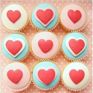 valentines day diy project ideas 004 Bom final de semana!!!!