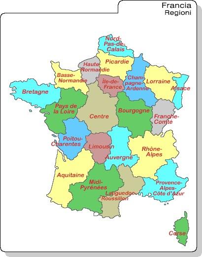 Francia Politica Cartina.Cartina Geografica Italia Politico Pdf Reader Simdehol S Diary