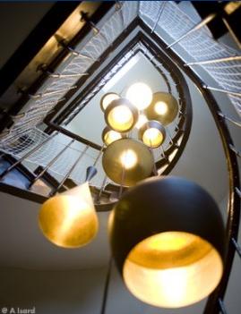 id es d co de paris et de californie la maison d 39 antik batik. Black Bedroom Furniture Sets. Home Design Ideas