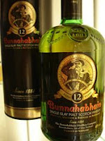 bunnahabhain 12 years old