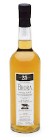 brora 25 years old