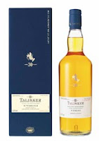 talisker 30 years old special release