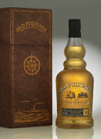 old pulteney 30 years old