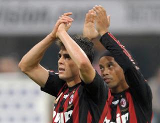 Bangkitmya Rossoneri yang dianggap terlambat menciptakan Milan kehilangan gelar di demam isu ini Terkini Milan Focus Musim Depan