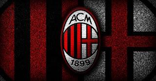 Nampaknya Milan Mulai focus mendatangkan pemain Terkini Kabar Transfer Milan