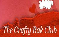 The Crafty RAK Club