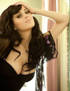 viva hot babes aubry sex scandal