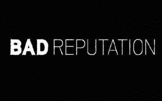 R. bad reputation