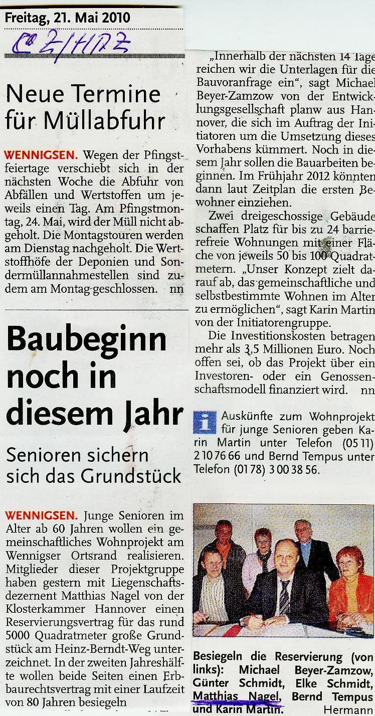 Schön Abfallen Nagel Bilder - Nagellack-Ideen - endustrimuhendisligi ...