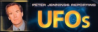 Peter Jennings-UFOs