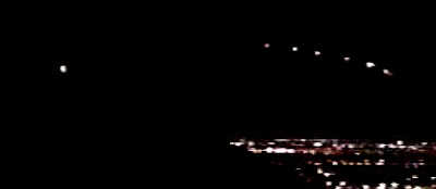 The Arizona UFO Controversy | 18th Anniversary of The Phoenix Lights