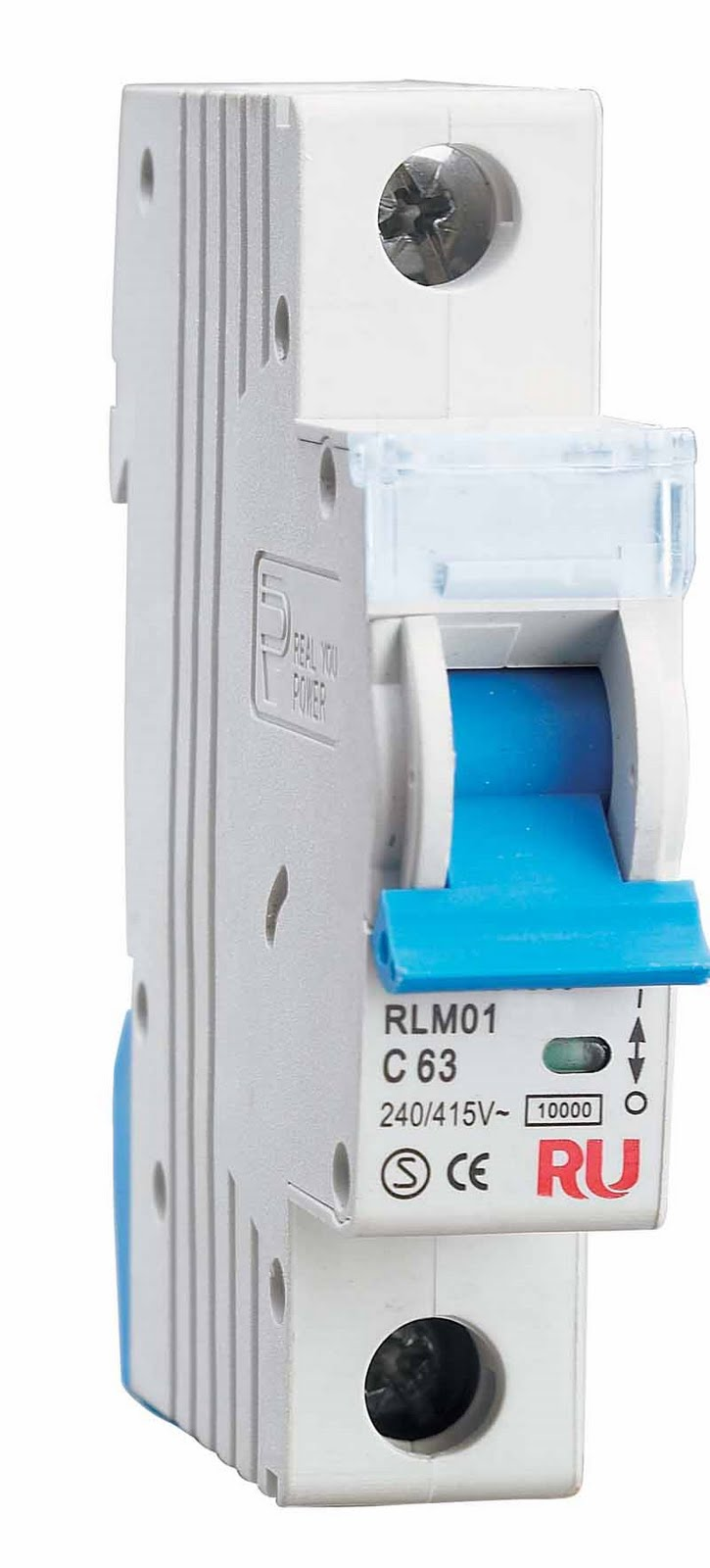 small resolution of electrical machine miniature circuit breaker mcb