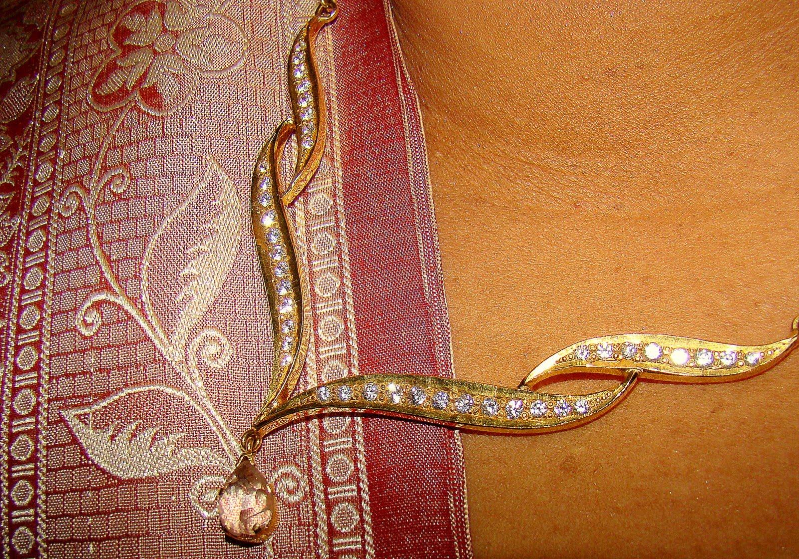 how to find gems in sri lanka