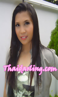 Marriage Thailand Asian Dating Here 26