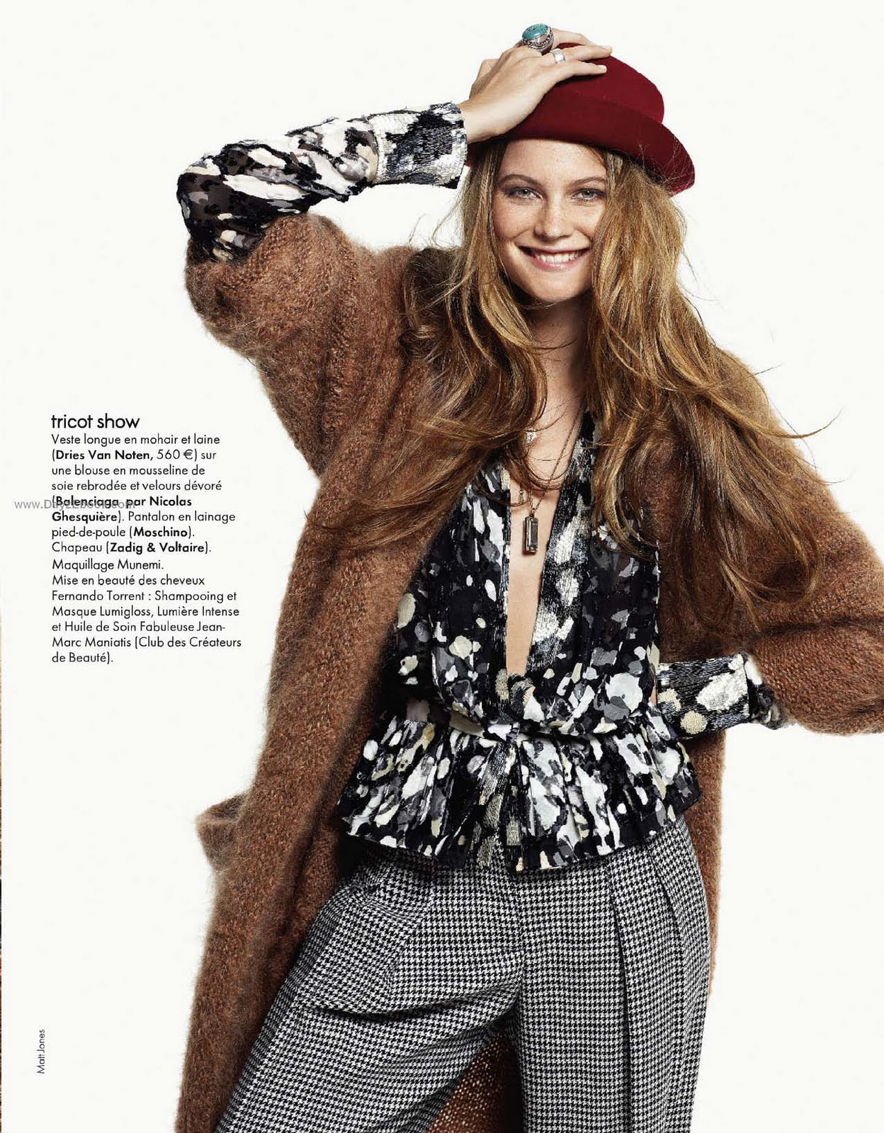 [behati+french+elle+5.jpg]