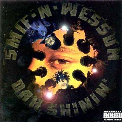 Smif-N-Wessun+-+Dah+Shinin%27+-VAZNDADON.jpg