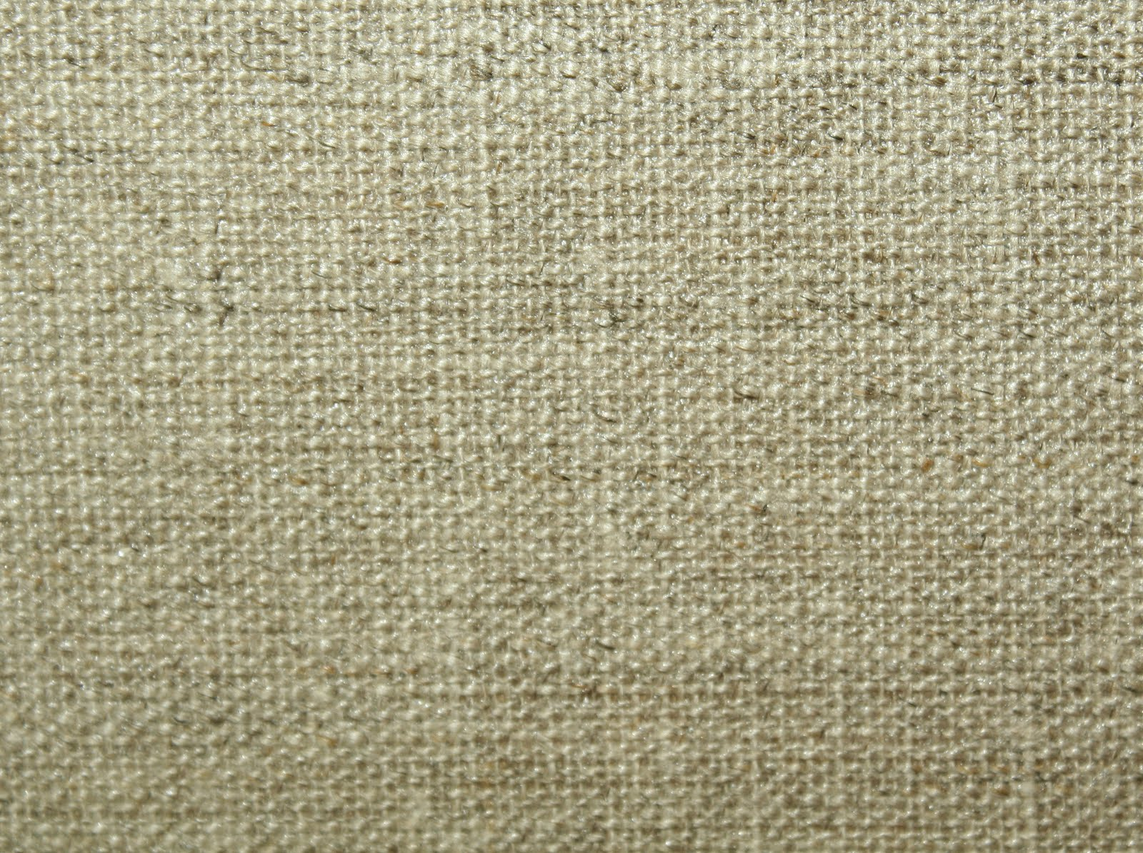 Arts Amp Crafts Supplies Canvas Of The Month Pebeo Linen 3d