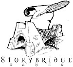 Storybridge Games