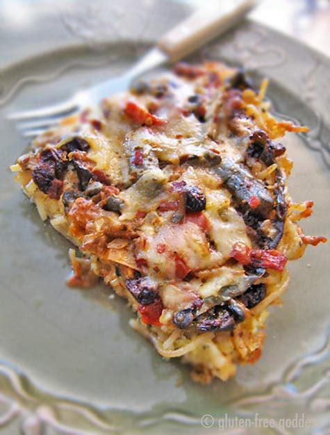 意大利干酪可以使意大利面条的味道使意大利面条