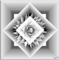 hexagram 50 3 relationship