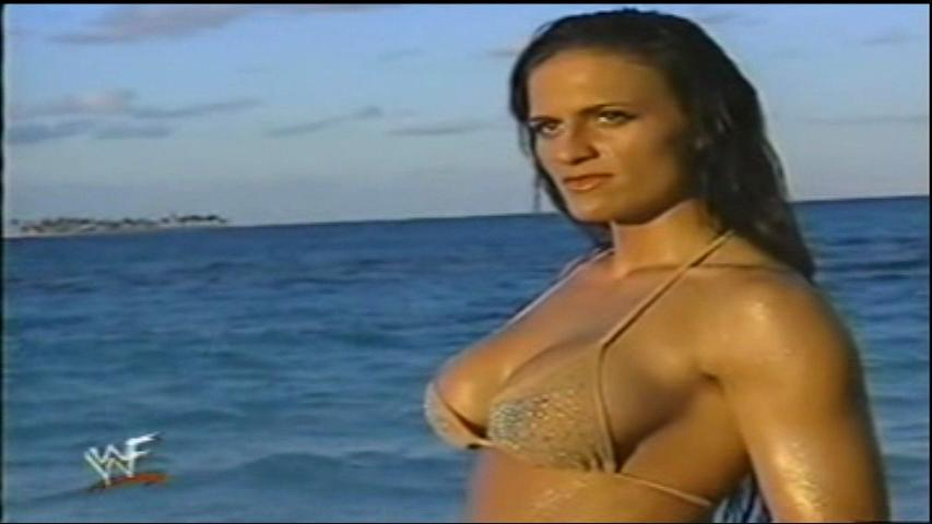 bora bora girl nude