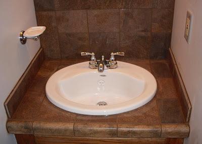 Cl Kitchens Bath Closets Royal Palm Beach Fl