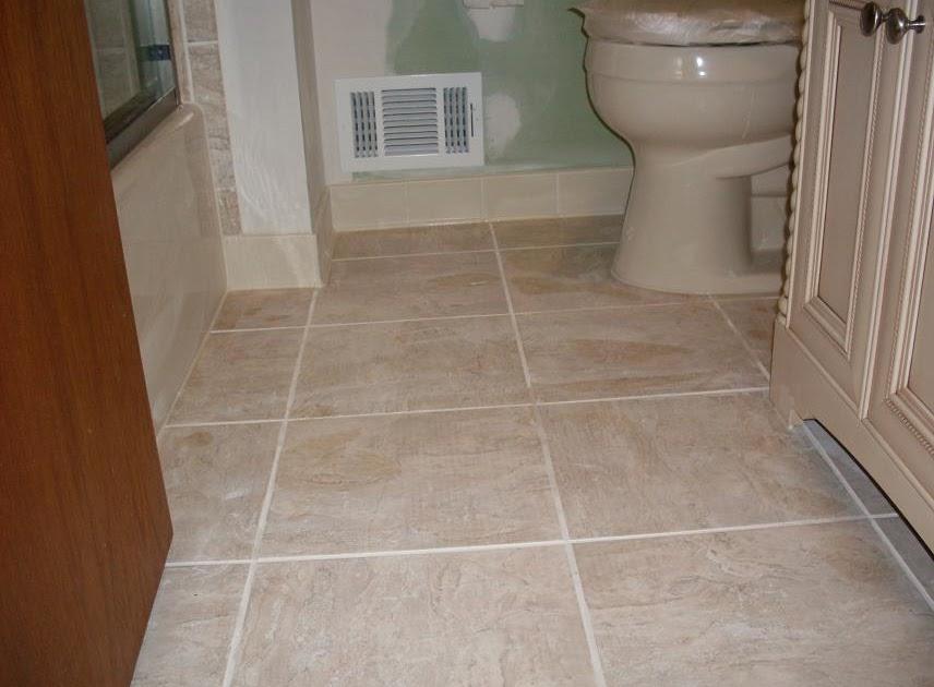 Marble Tile Diagonal Tile Kitchen Floor