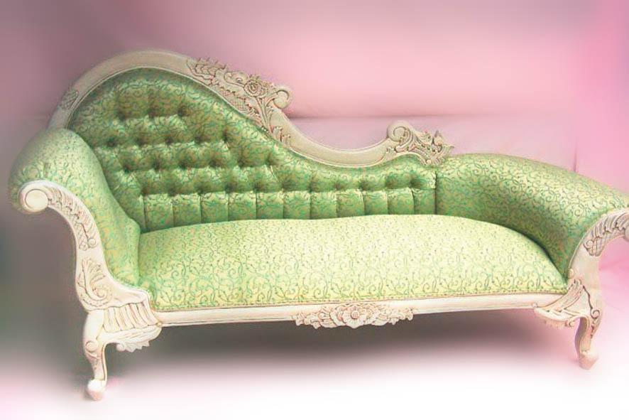 Deewan Sofa Design Okaycreations Net