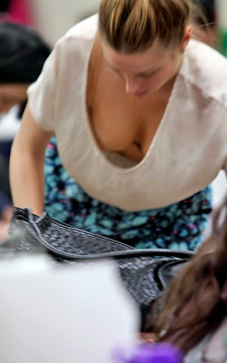 sexy saree blouse