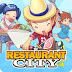 Restaurant City - New CC hack by free2sw4u