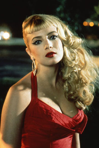 traci lords penthouse