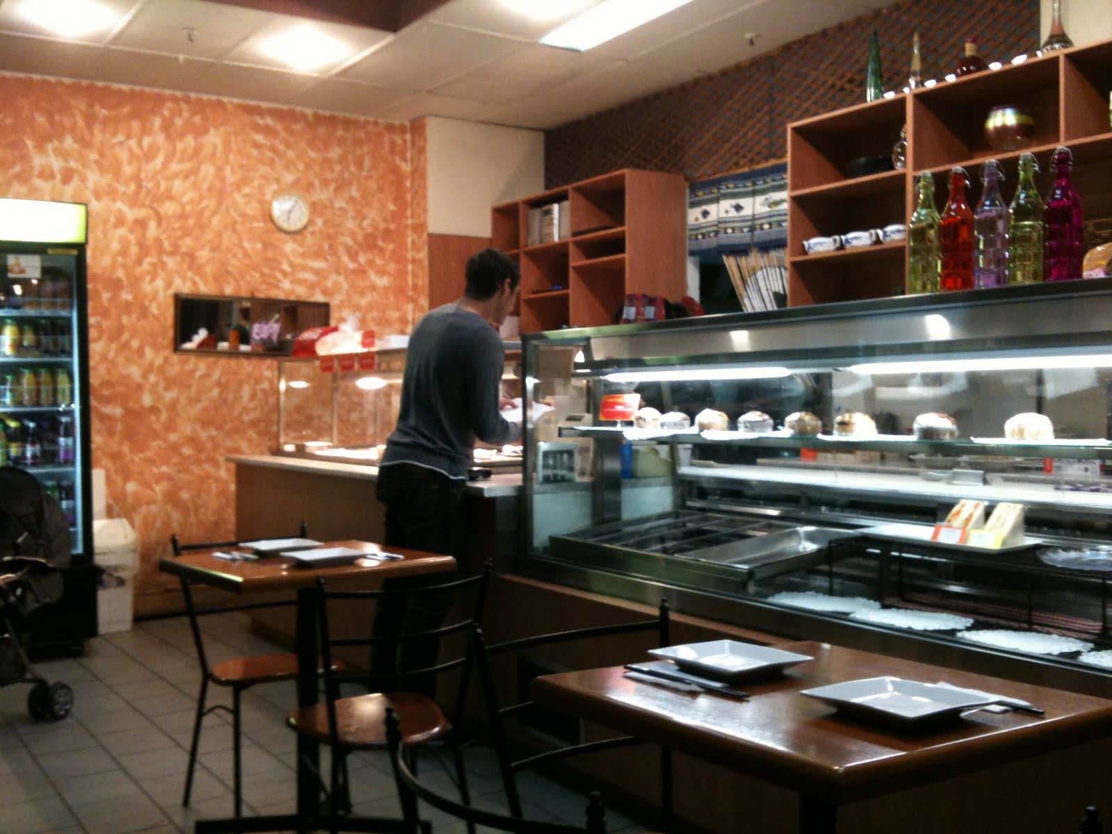 17 Most Popular Wong's Kitchen That Certainly Will Steal The Show