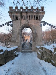Balade dans le parc Romanescu, poumon vert de Craiova 4