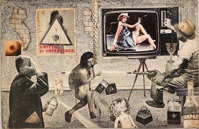 Ion Bârladeanu expose à la galerie Anne de Villepoix (Paris 3e) 2