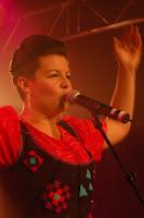 Miss Plătnum ou le charme de la Roumanie en musique 3