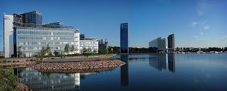 Suomen Toiseksi Suurin Kaupunki