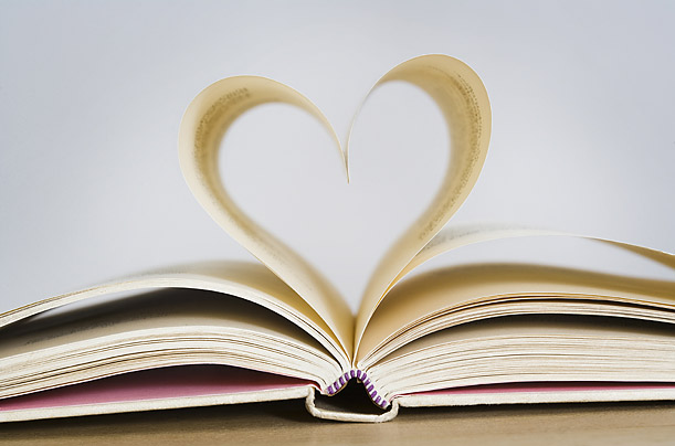 romance books romantic fiction between pages fall read sheets novels reads reading literature heart rains these literary christian utter significant