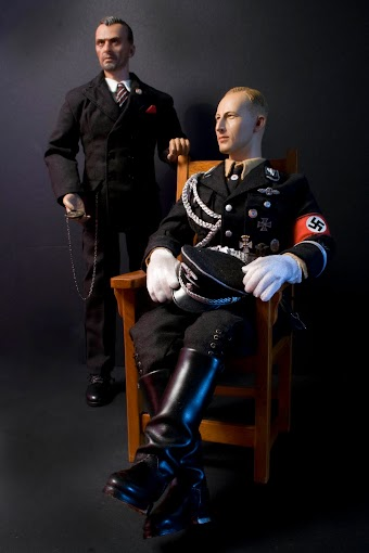 Get Gestapo Gif